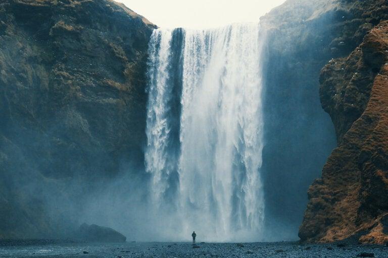 El efecto cascada o las buenas y malas rachas
