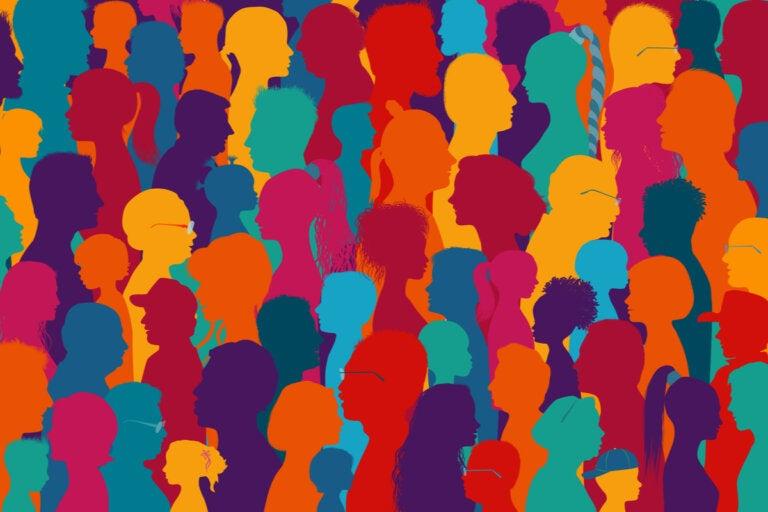 La adicción a la mediocridad: el deseo de ser como los demás