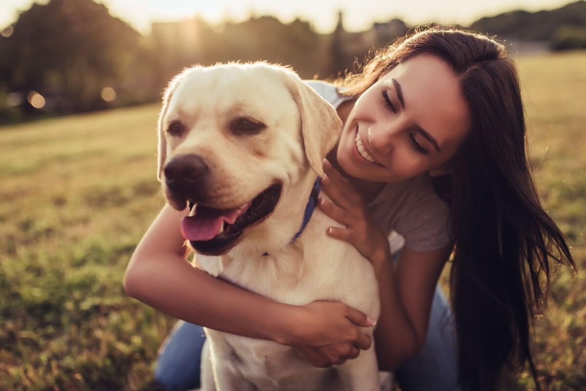 El amor por los animales: ¿de qué depende y cómo nos afecta?