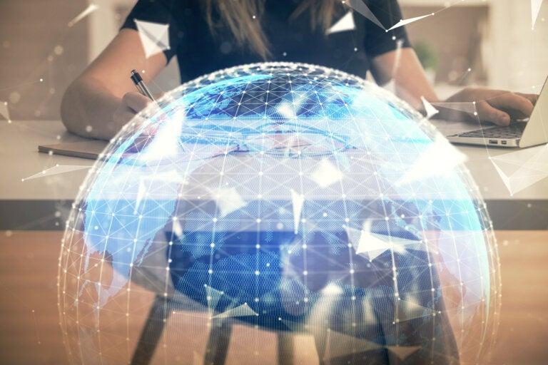 Los algoritmos de Internet: ¿por qué son un riesgo?