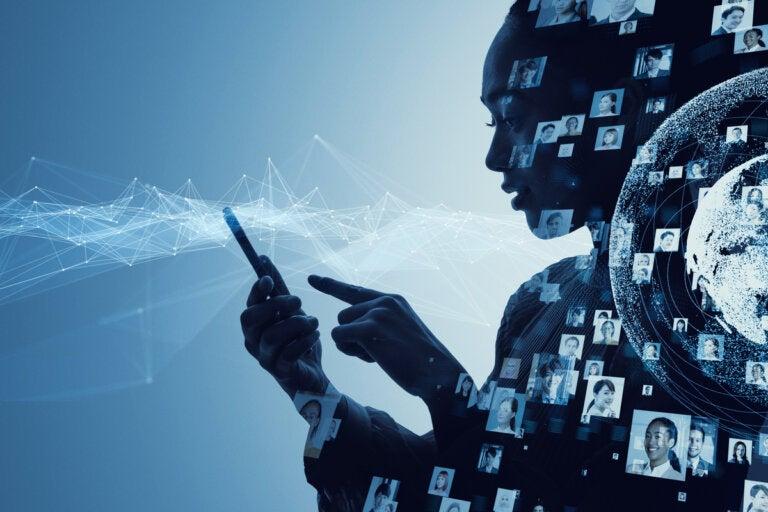 La ingeniería social: el arte de hackear el comportamiento humano