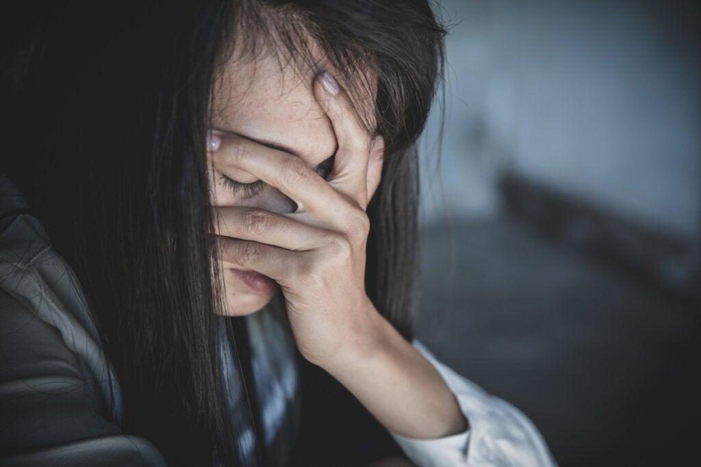 ¿Qué es una urgencia psiquiátrica y cómo afrontarla?