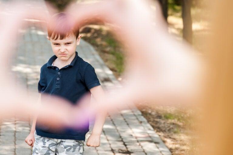 Hijos que no aman a sus padres, ¿por qué?