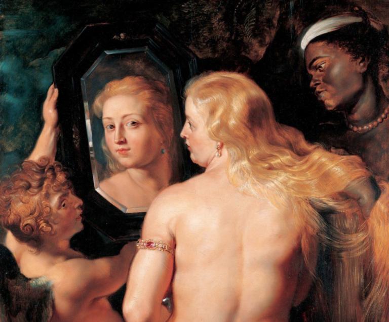 ¿Qué es el efecto Venus?