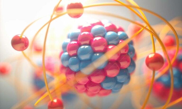 """Bosón de Higgs, la """"partícula de Dios"""" ¿por qué es tan importante?"""