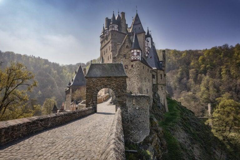 Las 5 edades de la historia: características y curiosidades