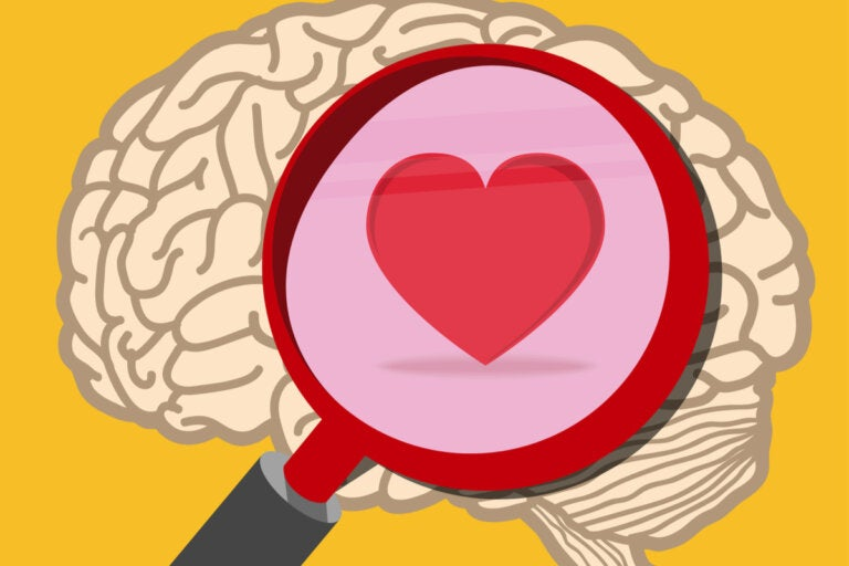 Los tipos de inteligencia emocional: ¿con cuál te identificas?