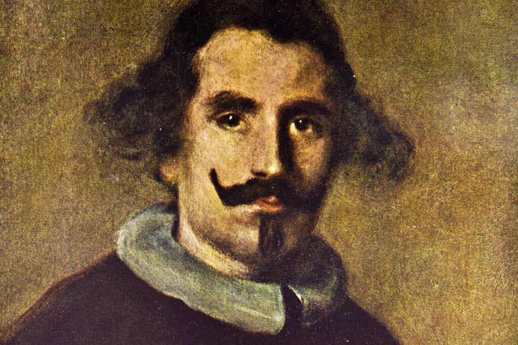 Diego Velázquez, biografía del genio de la pintura