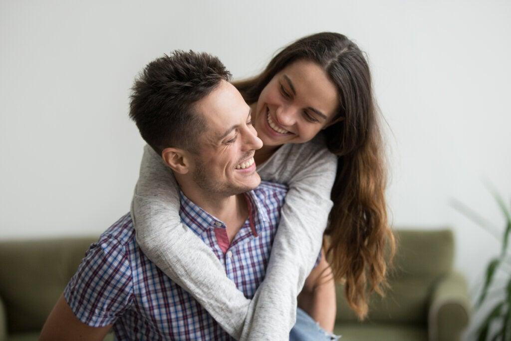 Geschwisterbeziehung im Erwachsenenalter: ein Leben lang
