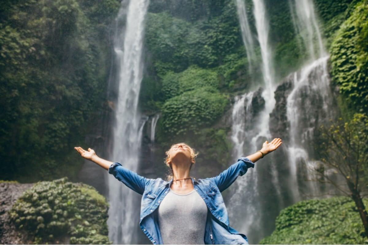 ¿Cuándo deberías tomarte un año sabático? 11 beneficios