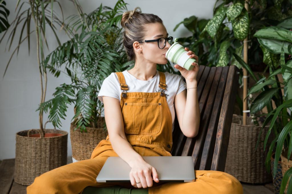 ¿Ayudan los descansos cortos a aprender mejor?