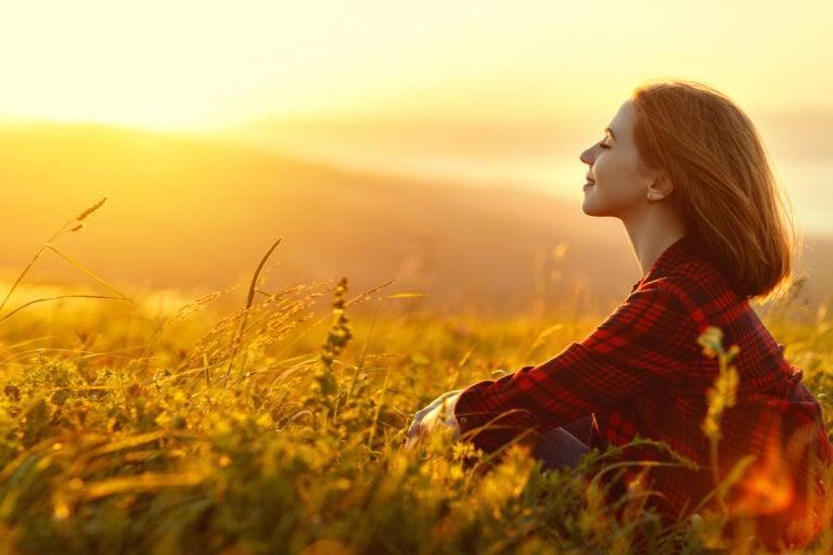 90 frases de felicidad para valorar la vida