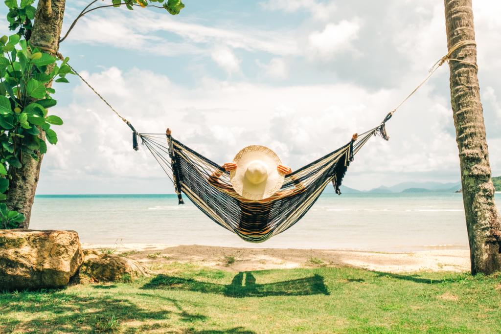 30 cosas para hacer en verano divertidas, relajantes y creativas