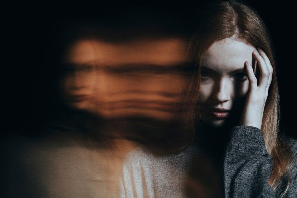 12 trastornos mentales por consumo de sustancias