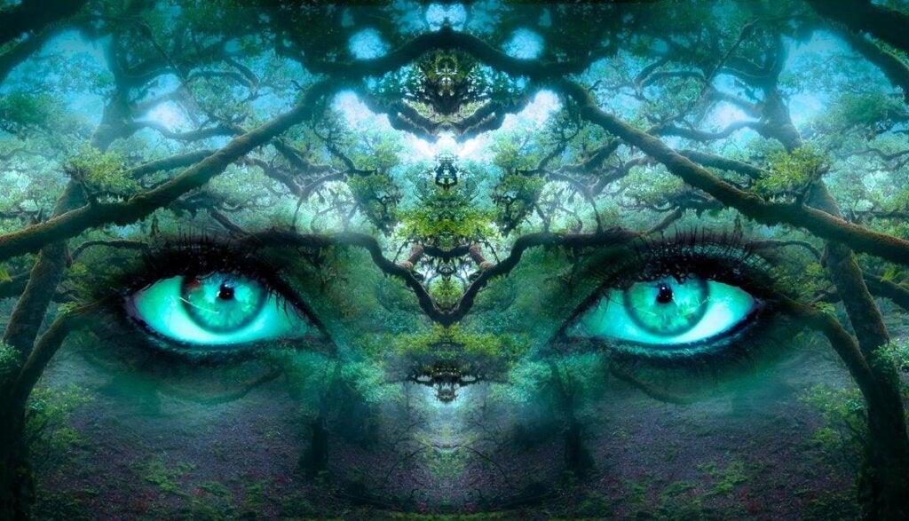 Qualia, el delicado placer de la subjetividad en las vivencias conscientes