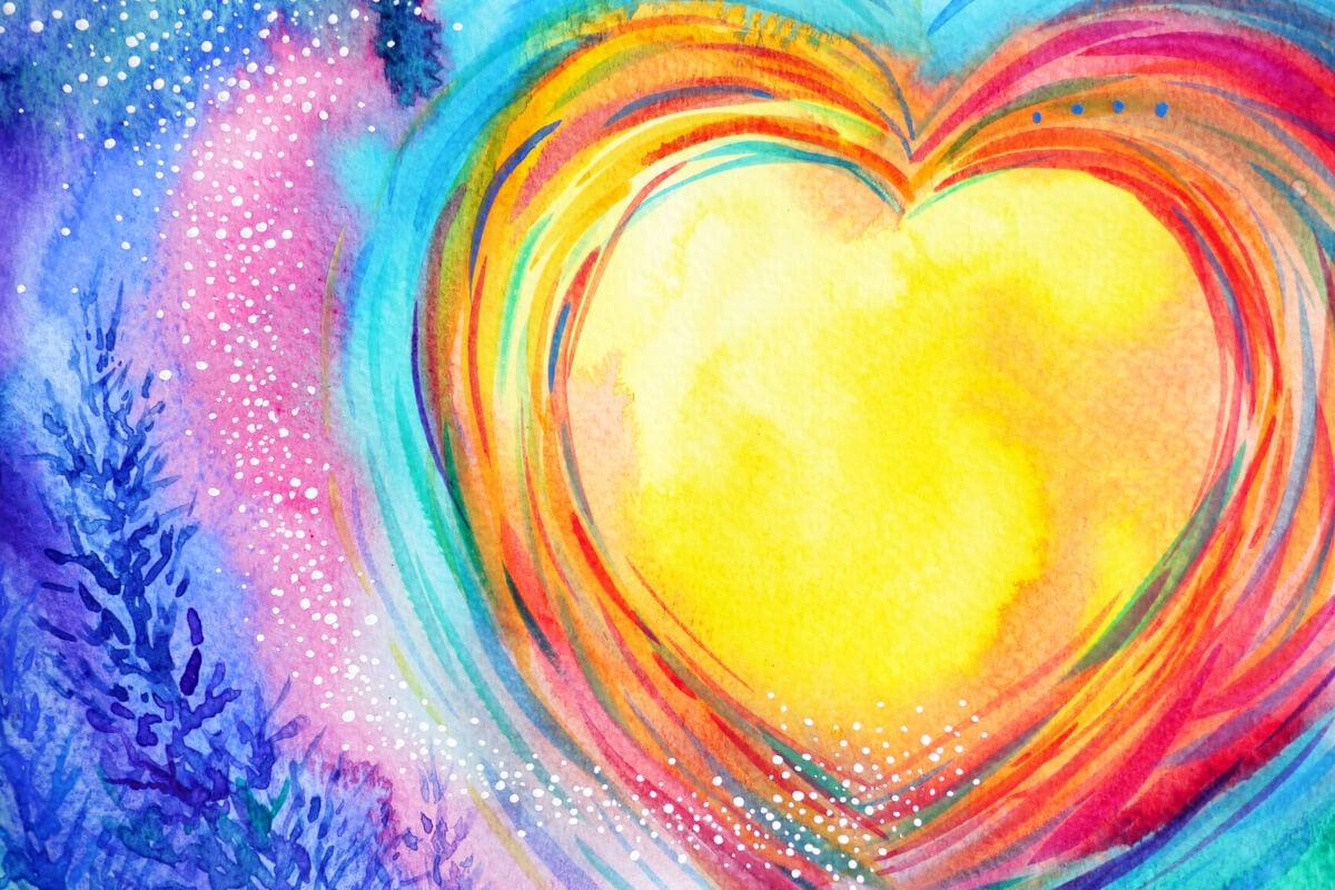 50 frases sobre el amor verdadero