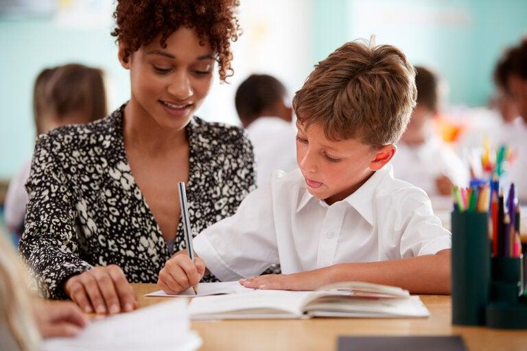 Ambientes de aprendizaje: definición, tipos y características