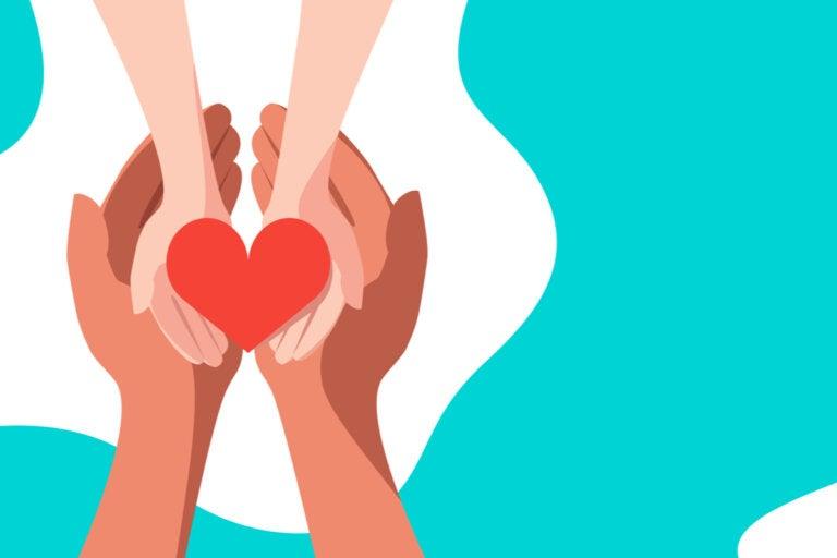 Responsabilidad afectiva: cómo gestionar nuestro impacto en los demás