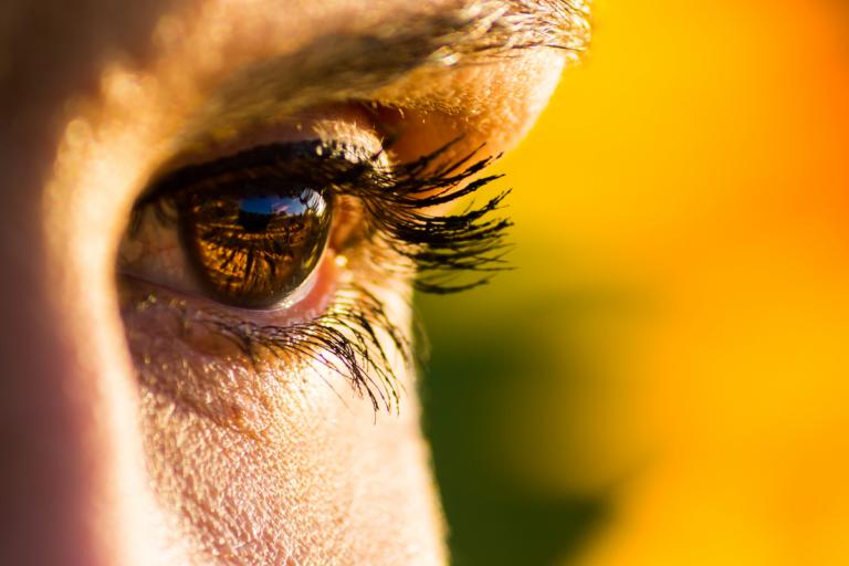El efecto McGurk: cuando oímos con los ojos