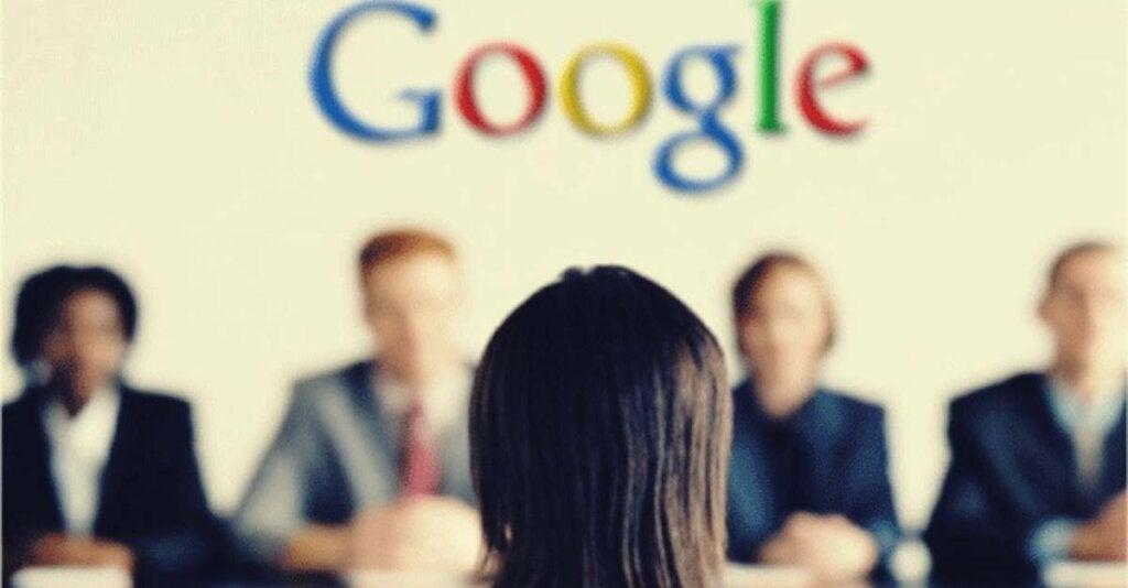 Contratar a más personas con autismo, la iniciativa de Google