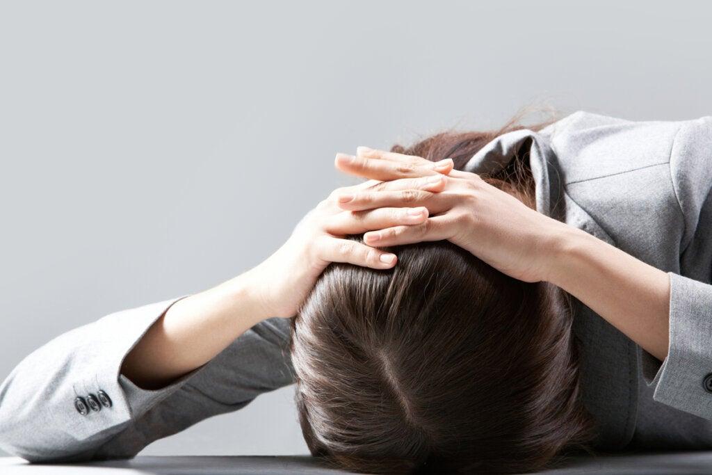 6 claves para desarrollar tolerancia a la frustración
