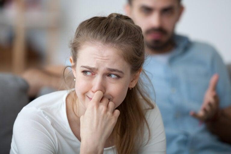 Claves para evitar una infidelidad de pareja