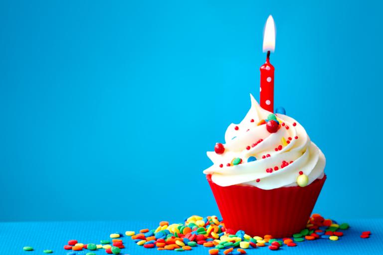 85 frases para cumpleaños originales y divertidas