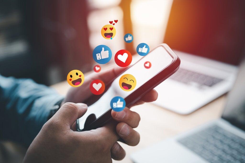 7 beneficios de dejar las redes sociales un tiempo