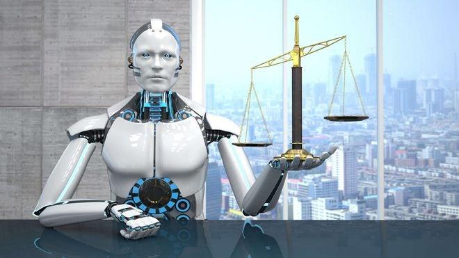 Elon Musk: robot para reemplazar trabajadores humanos