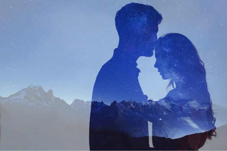 La armonía en una relación de pareja, ¿cómo alcanzarla?