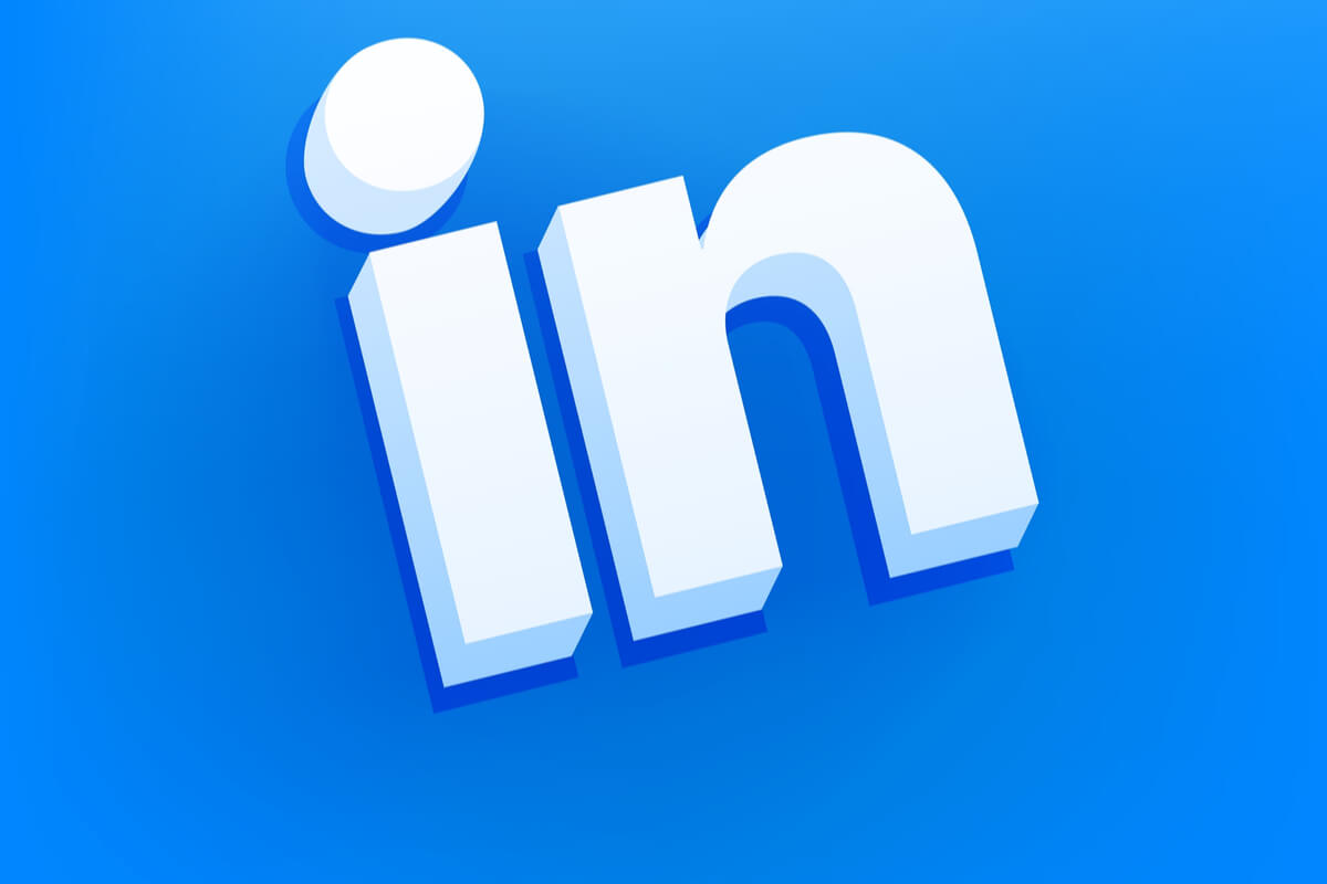 ¿Qué dice tu perfil de Linkedin sobre tu personalidad?