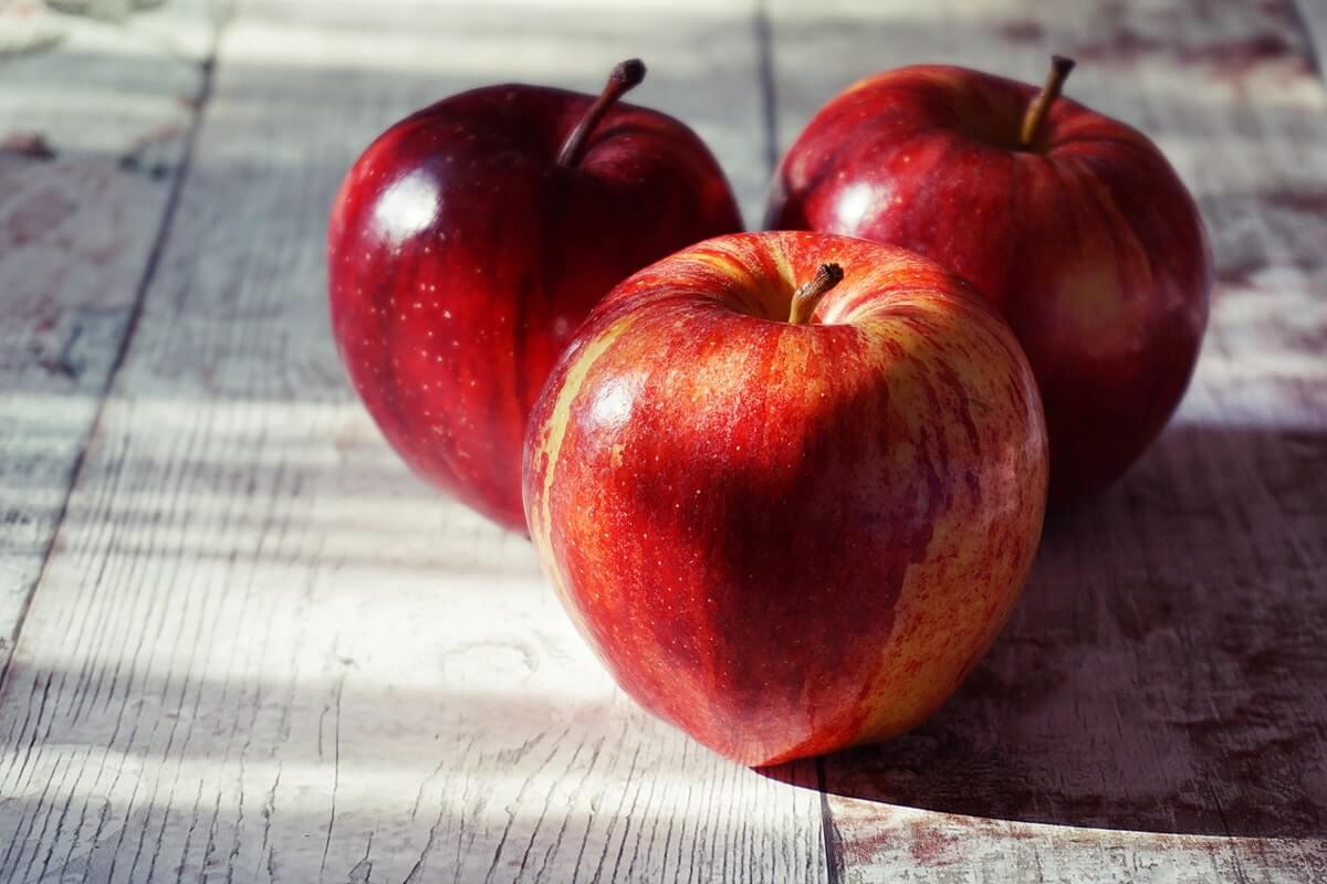 7 alimentos que aumentan tu atractivo sexual, según la ciencia