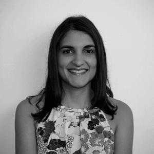 Thumb Author Maria Alejandra Morgado Cusati