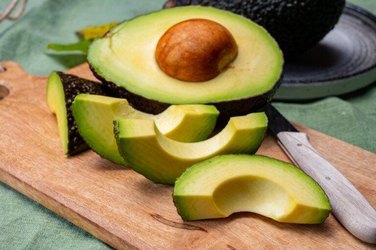3 alimentos para aumentar la testosterona