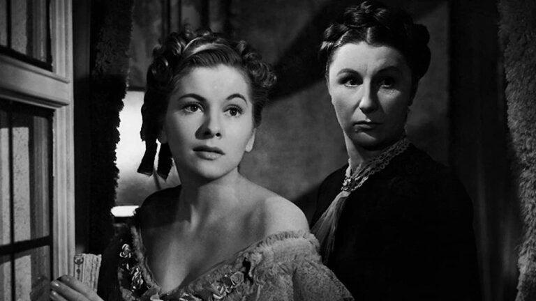 5 claves para comprender las películas de Alfred Hitchcock