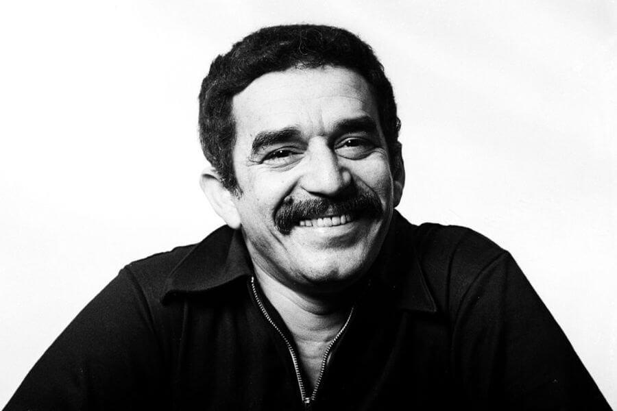 Novela de Gabriel García Márquez, podrá ser vista en Netflix