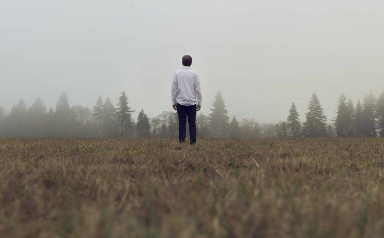 El valor de la templanza como clave de bienestar psicológico