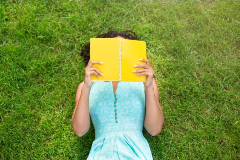 ¿Cuáles son los géneros literarios más importantes?