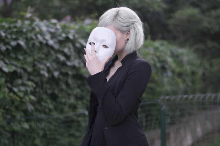 ¿Cómo superar el síndrome del impostor?