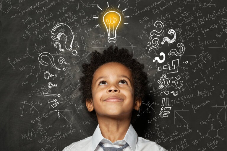 ¿Cómo inculcar una actitud emprendedora en los jóvenes?