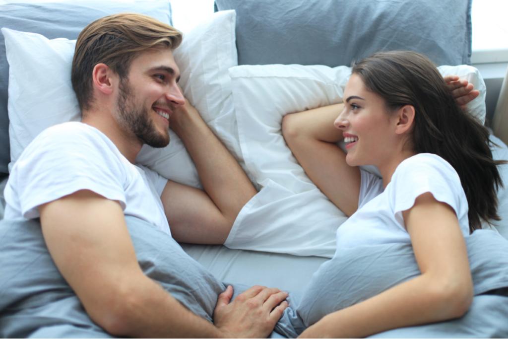 Asertividad sexual: ¿qué es y por qué resulta tan importante?