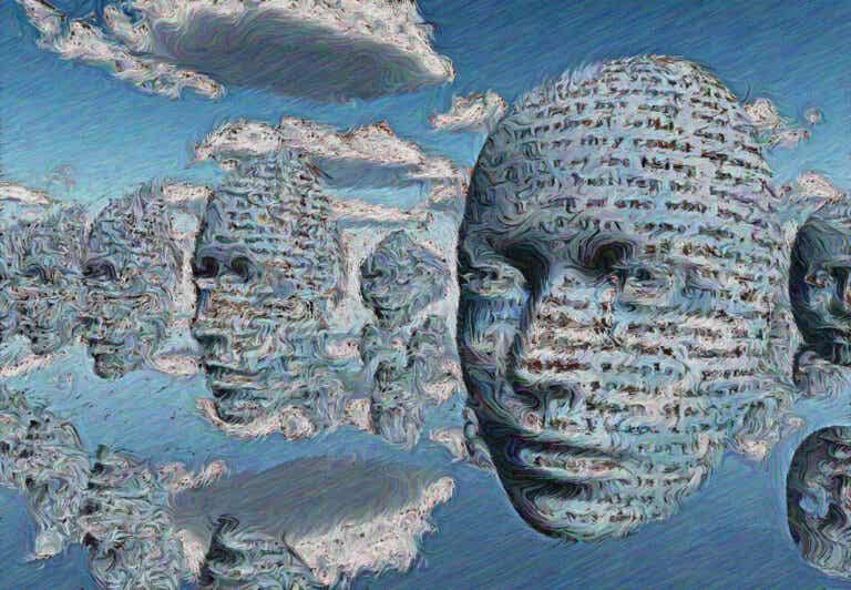 El dadaísmo, el arte de lo absurdo