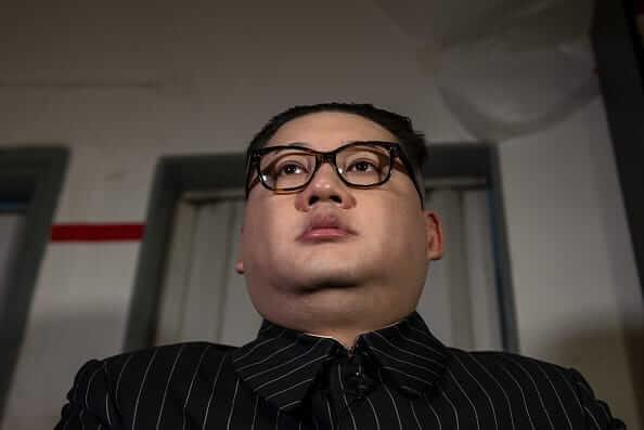 Castigo de Corea del Norte para quienes vean películas y series extranjeras