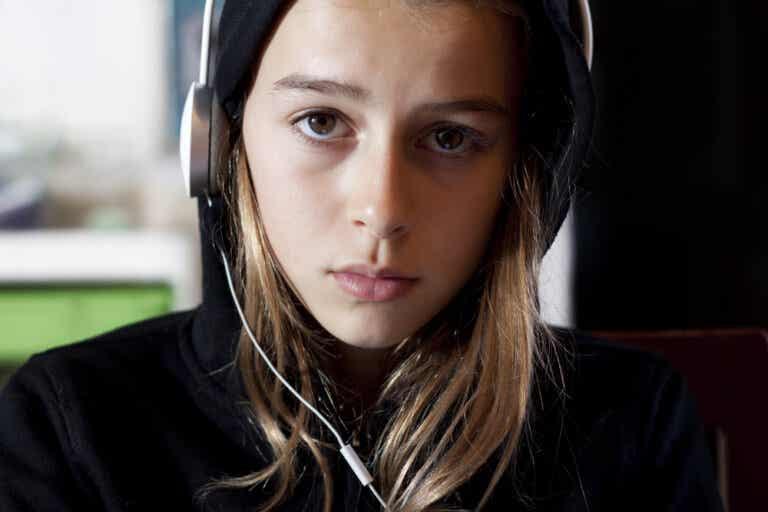 Mejora la autoestima en la adolescencia con estas estrategias