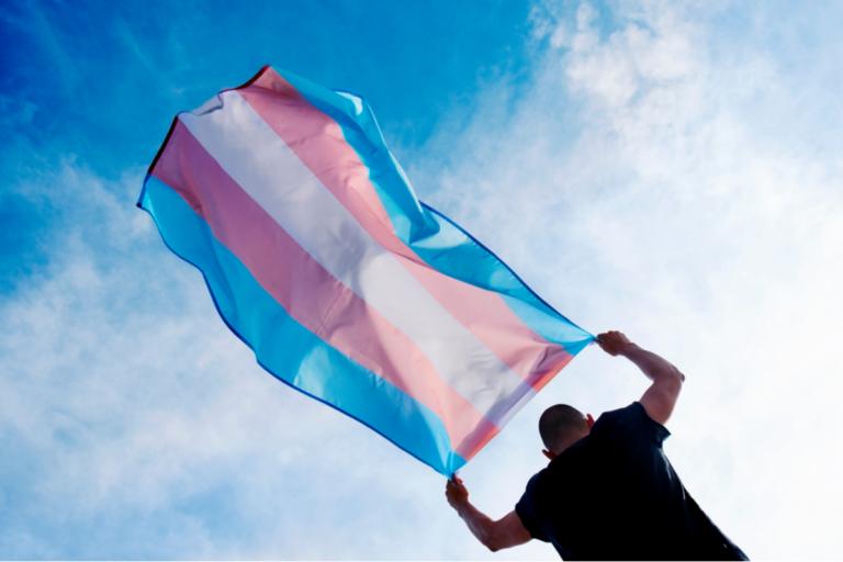 Géneros en tránsito: ¿cuál es la diferencia entre transexualidad y transgenerismo?