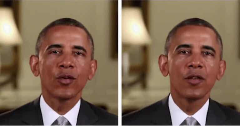 Los deepfakes, la nueva forma de manipulación digital