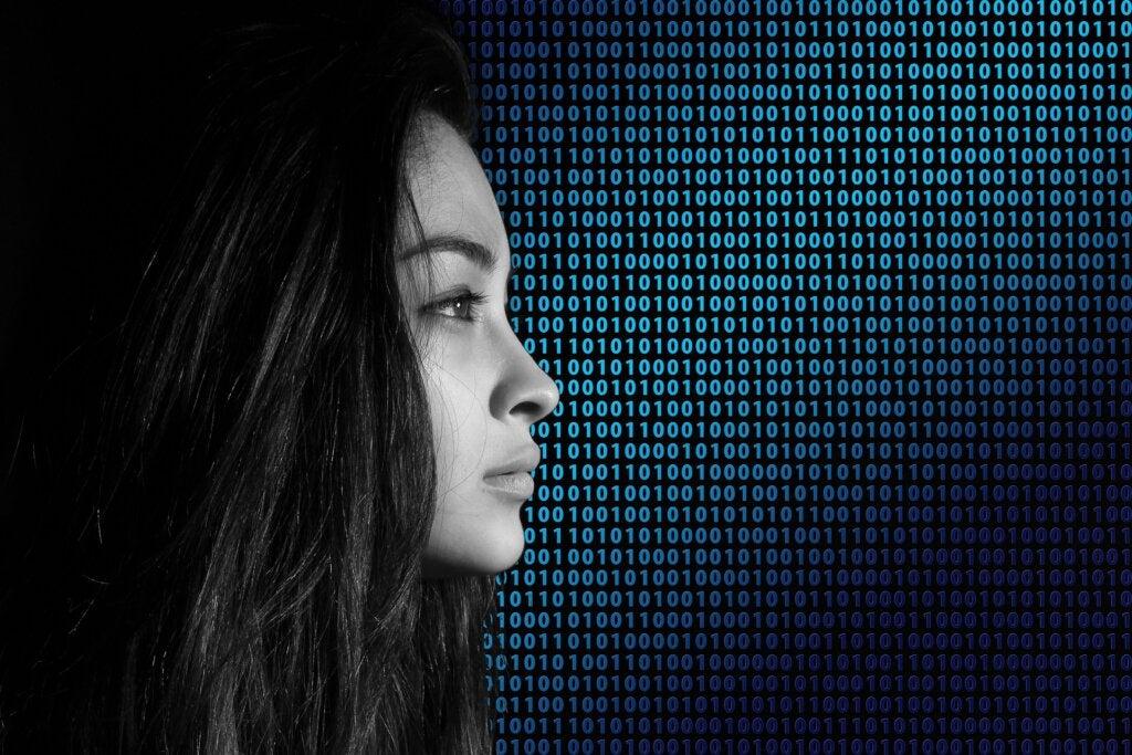 Deepfakes, die neue Form der digitalen Manipulation