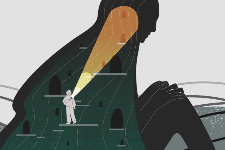 10 extraordinarias frases sobre psicoanálisis
