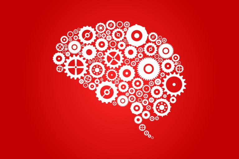 4 diferencias entre la memoria de trabajo y la memoria a corto plazo