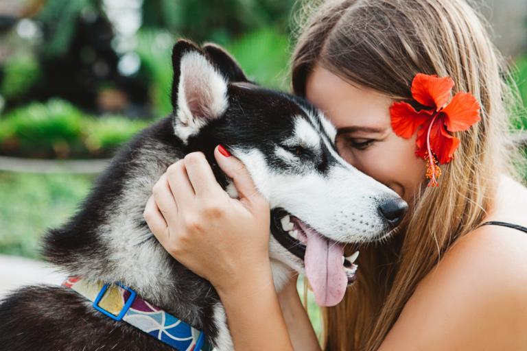 Cómo afectan las mascotas a nuestra salud, según la ciencia
